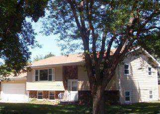 Foreclosure  id: 4281689