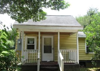 Foreclosure  id: 4281694