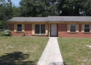 Foreclosure  id: 4281696