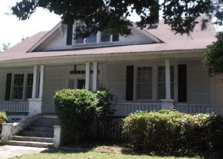 Foreclosure  id: 4281697