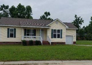 Foreclosure  id: 4281700