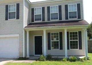 Foreclosure  id: 4281708