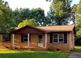 Foreclosure  id: 4281711