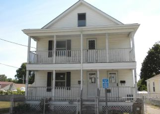 Foreclosure  id: 4281717