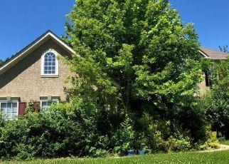 Foreclosure  id: 4281743