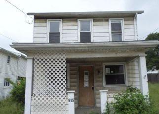Foreclosure  id: 4281768