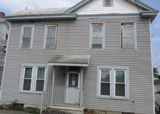 Foreclosure  id: 4281792