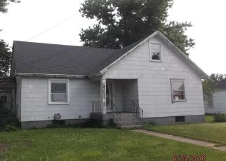 Foreclosure  id: 4281878