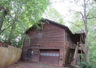 Foreclosure  id: 4281916
