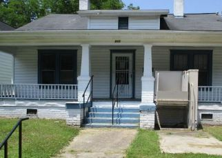 Foreclosure  id: 4281933