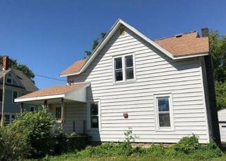 Foreclosure  id: 4281950