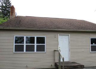 Foreclosure  id: 4281956