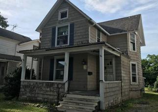 Foreclosure  id: 4281962