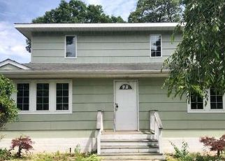 Foreclosure  id: 4281963