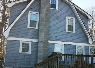 Foreclosure  id: 4281974