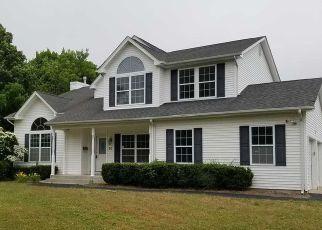 Foreclosure  id: 4281980