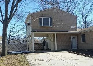 Foreclosure  id: 4281993