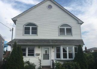 Foreclosure  id: 4282002
