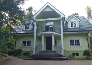 Foreclosure  id: 4282005