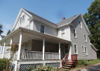 Foreclosure  id: 4282017