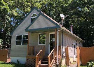 Foreclosure  id: 4282018