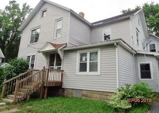 Foreclosure  id: 4282022