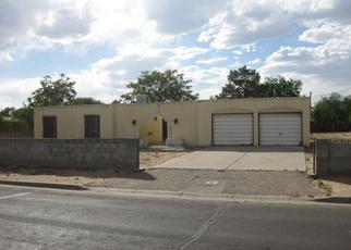 Foreclosure  id: 4282063