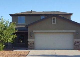 Foreclosure  id: 4282065
