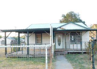 Foreclosure  id: 4282067
