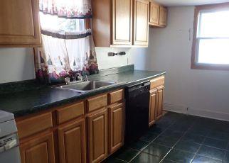Foreclosure  id: 4282119