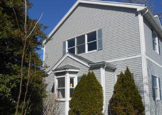 Foreclosure  id: 4282120