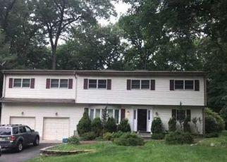 Foreclosure  id: 4282123