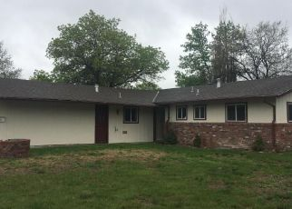 Foreclosure  id: 4282144