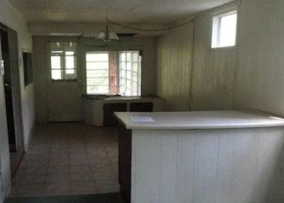 Foreclosure  id: 4282151