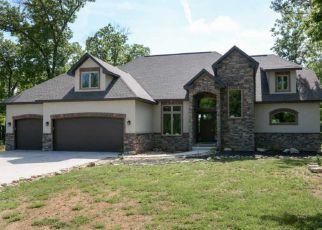 Foreclosure  id: 4282152