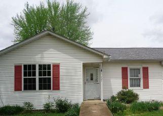 Foreclosure  id: 4282158