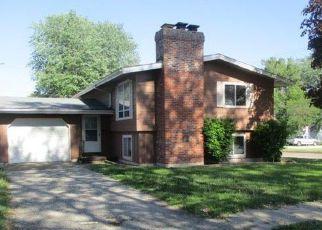 Foreclosure  id: 4282161