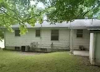 Foreclosure  id: 4282166