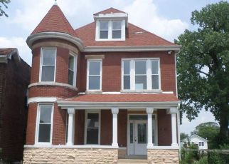 Foreclosure  id: 4282174