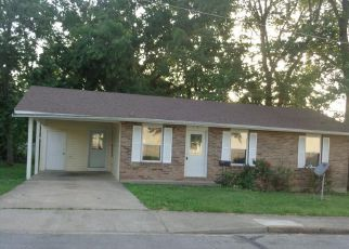 Foreclosure  id: 4282175