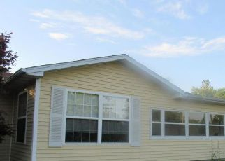 Foreclosure  id: 4282176