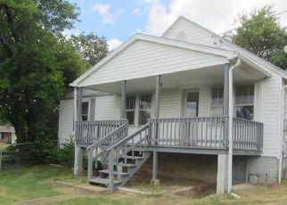 Foreclosure  id: 4282177