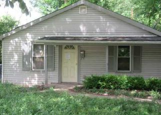 Foreclosure  id: 4282178