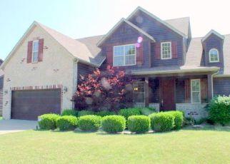 Foreclosure  id: 4282197