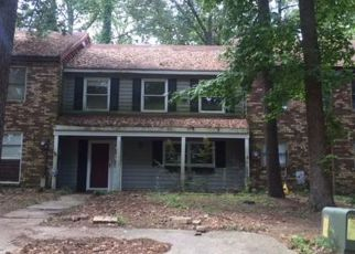 Foreclosure  id: 4282206