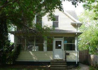Foreclosure  id: 4282244