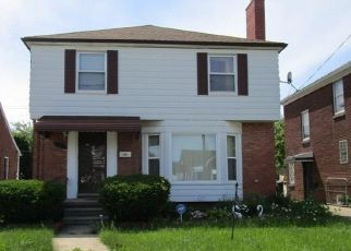 Foreclosure  id: 4282302