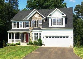Foreclosure  id: 4282363
