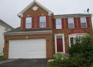 Foreclosure  id: 4282394