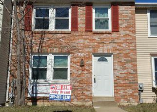 Foreclosure  id: 4282396